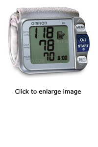 abc supplies co uk wrist blood pressure monitors rh testing abc supplies co uk omron r6 manual de instrucciones omron r6 manual svenska